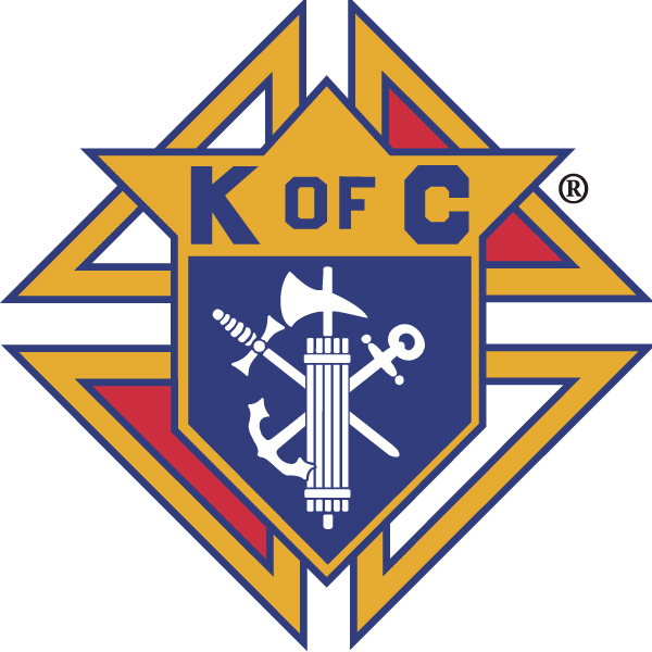 Knights of Columbus Third Degree